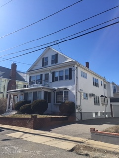 Apartment for Rent in Watertown