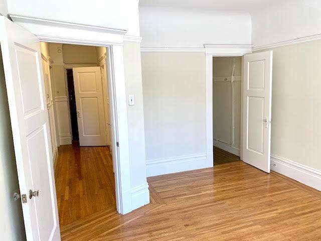 1150 Clay Street  #1, San Francisco, CA, 94108 - 7