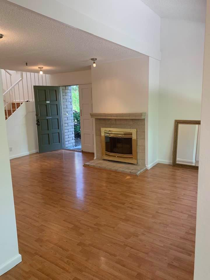 49 Showers Drive  #Y479, Mountain View, CA, 94040 - 3