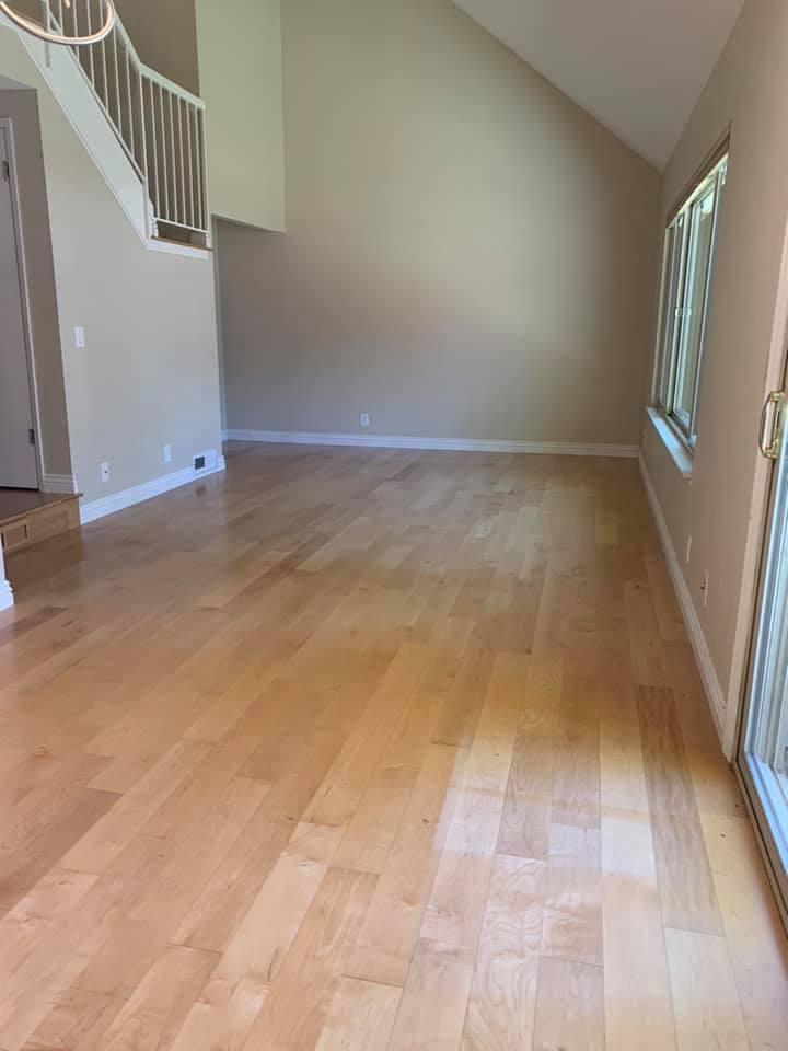 216 Pine Wood Lane, Los Gatos, CA, 95032 - 6