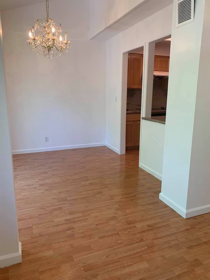 49 Showers Drive  #Y479, Mountain View, CA, 94040 - 4