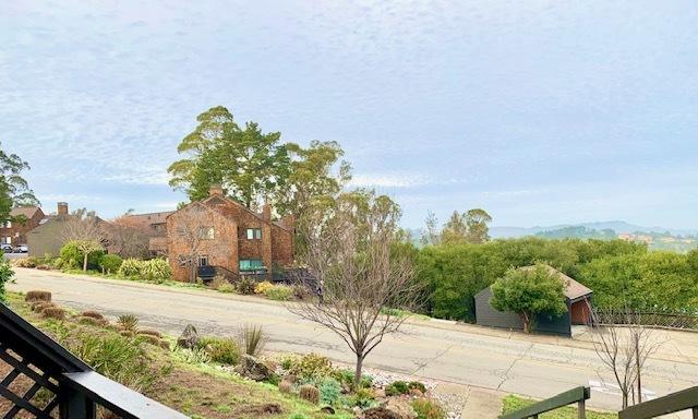 117 Buckelew Street, Sausalito, CA, 94965 - 4